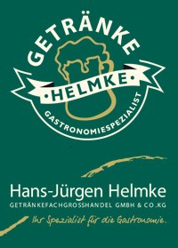 helmke-banner-web