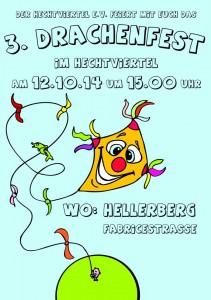 hecht-drachenfest2014