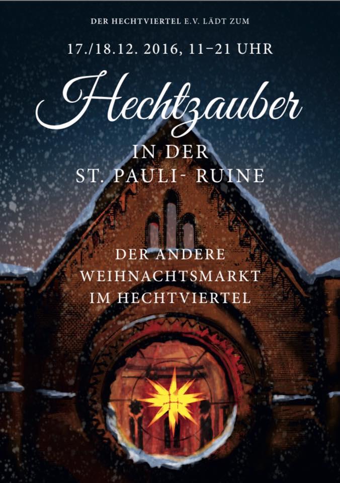 hechtzauber-plakat2016
